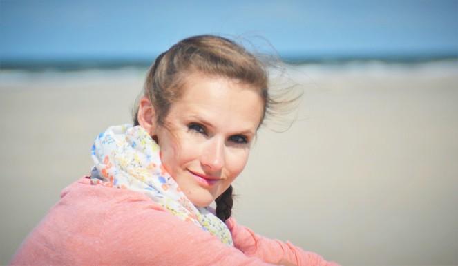 Blog Profilbild