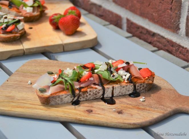 KleineHerzensdiebe_Food_Sommerstulle (1)